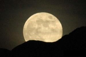 special-full-moon